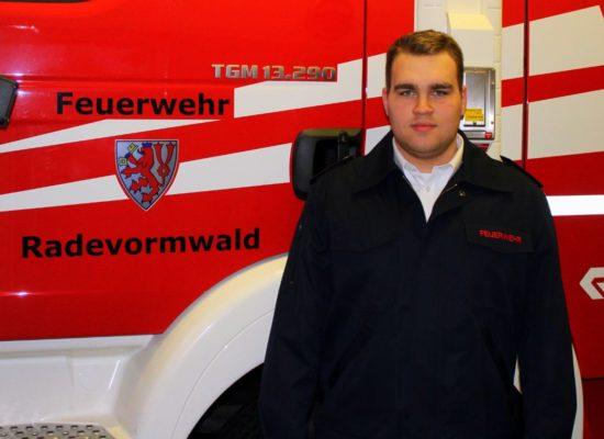 Andreas Lorenz